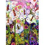 Puzzle  Grafika-Kids-02069