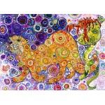 Puzzle  Grafika-Kids-02071