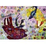 Puzzle  Grafika-Kids-02073