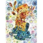 Puzzle  Grafika-Kids-02075