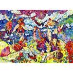 Puzzle  Grafika-Kids-02081