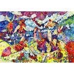 Puzzle  Grafika-Kids-02082