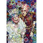 Puzzle  Grafika-Kids-02086