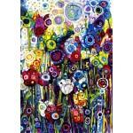 Puzzle  Grafika-Kids-02090