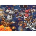 Puzzle  Grafika-Kids-02099