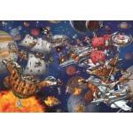 Puzzle  Grafika-Kids-02100