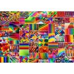 Puzzle  Grafika-Kids-02111