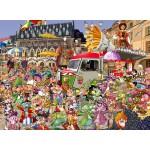 Puzzle  Grafika-Kids-02112