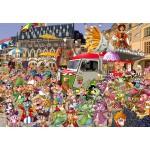 Puzzle  Grafika-Kids-02113
