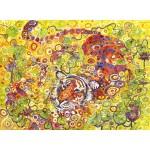 Puzzle  Grafika-Kids-02121