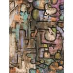 Puzzle  Grafika-00107