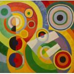 Puzzle  Grafika-00319