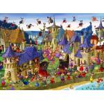 Puzzle  Grafika-01448