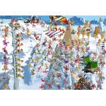 Puzzle  Grafika-02137