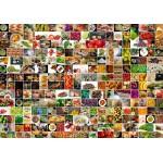 Puzzle  Grafika-02215