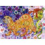 Puzzle  Grafika-02850