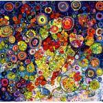 Puzzle  Grafika-02898