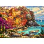 Puzzle  Grafika-02900