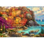 Puzzle  Grafika-02901