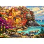 Puzzle  Grafika-02902