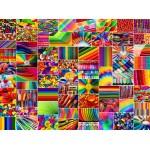 Puzzle  Grafika-02912