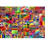 Puzzle  Grafika-02913