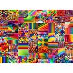 Puzzle  Grafika-02914