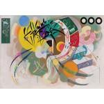 Puzzle  Grafika-T-00324