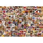 Puzzle  Grafika-T-00372