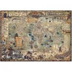 Puzzle  Heye-29526
