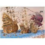 Puzzle  Heye-29570