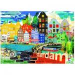 Puzzle  Heye-29683