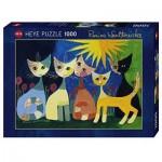 Puzzle  Heye-29772