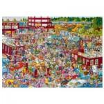 Puzzle  Heye-29796