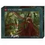 Puzzle  Heye-29832