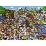 Puzzle  Heye-29842