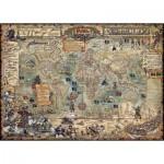 Puzzle  Heye-29847