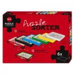Puzzle  Heye-80590