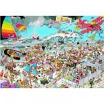 Puzzle  Jumbo-01652