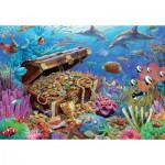 Puzzle  Jumbo-18342