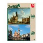 Puzzle  Jumbo-18347