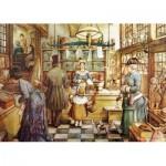 Puzzle  Jumbo-18514