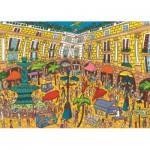 Puzzle  Jumbo-18561
