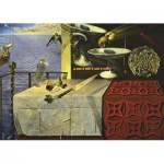 Puzzle  Jumbo-18565