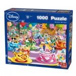 Puzzle  King-Puzzle-05125