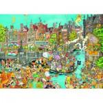 Puzzle  King-Puzzle-05132