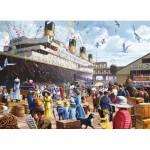 Puzzle  King-Puzzle-05134