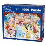 Puzzle  King-Puzzle-05180