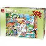 Puzzle  King-Puzzle-05189