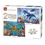 Puzzle  King-Puzzle-05211